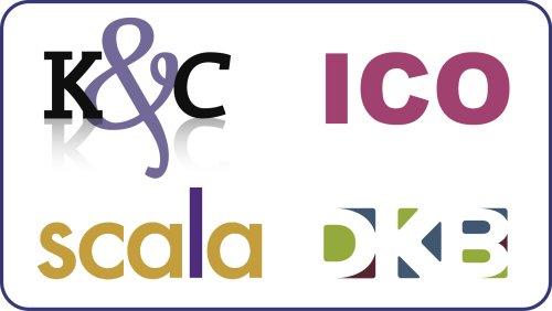 Logos Organisaties Compenta 500px.jpg