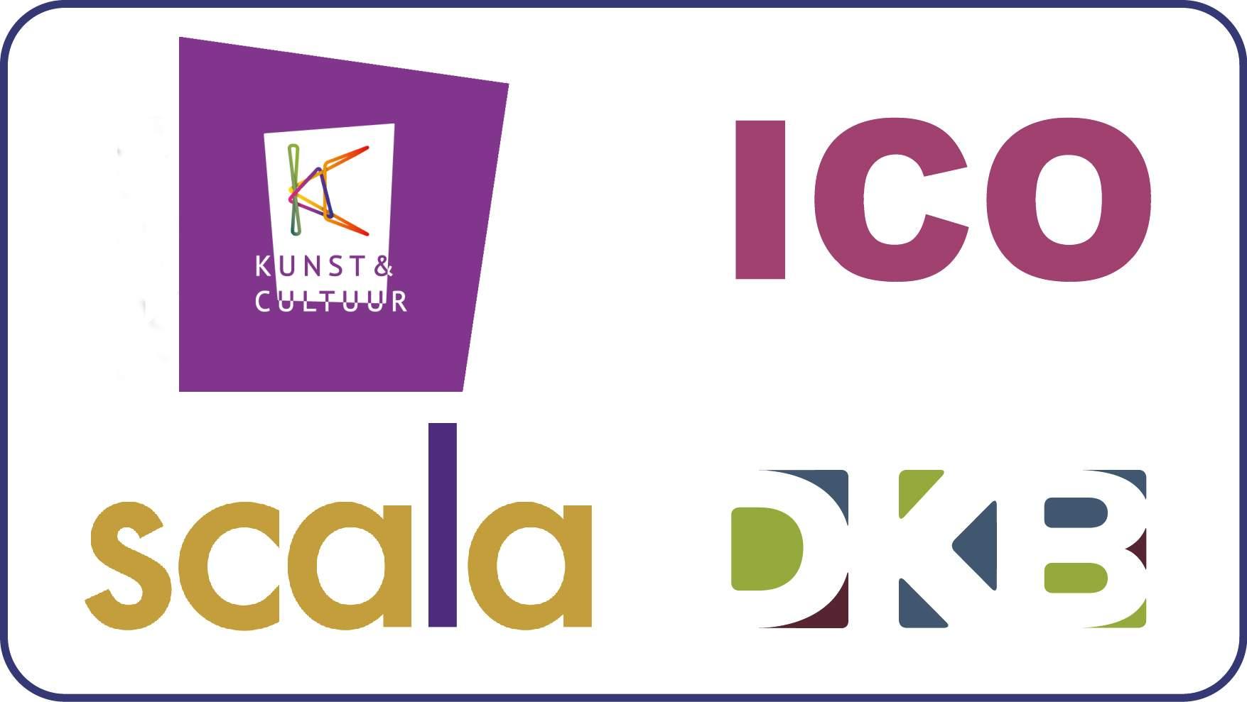 Logo Compenta update